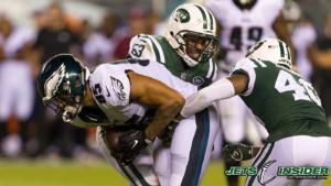 2018 Jets At Eagles30