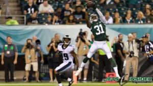 2018 Jets At Eagles31