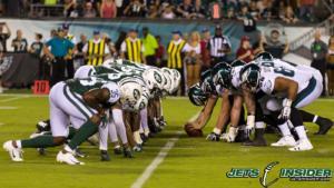 2018 Jets At Eagles33