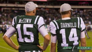 2018 Jets At Eagles35