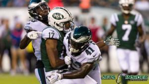 2018 Jets At Eagles8