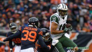 2018 Jets at Bears 11