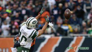 2018 Jets at Bears 22