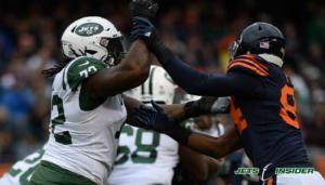 2018 Jets at Bears 9