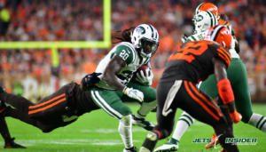 2018 Jets at Browns11