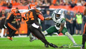 2018 Jets at Browns14
