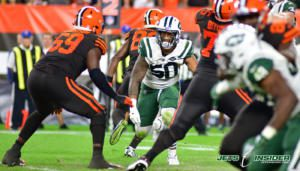 2018 Jets at Browns18