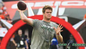 2018 Jets at Browns28