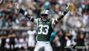 2018 Jets at Jaguars53