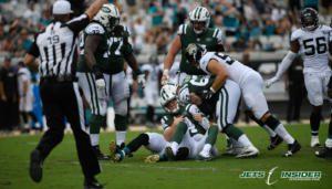 2018 Jets at Jaguars55