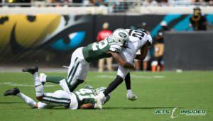 2018 Jets at Jaguars65
