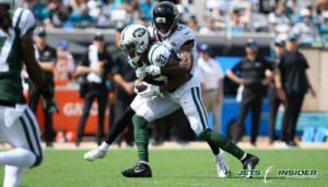 2018 Jets at Jaguars67