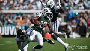 2018 Jets at Jaguars74