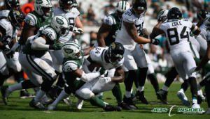 2018 Jets at Jaguars77