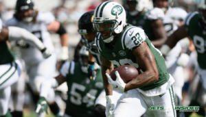 2018 Jets at Jaguars78