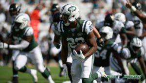 2018 Jets at Jaguars79