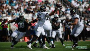 2018 Jets at Jaguars80