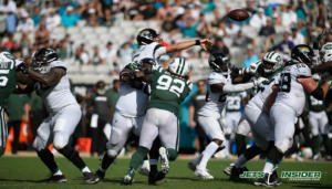 2018 Jets at Jaguars82