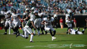 2018 Jets at Jaguars85