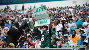 2018 Jets at Jaguars92