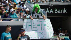 2018 Jets at Jaguars93