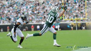 2018 Jets at Jaguars94