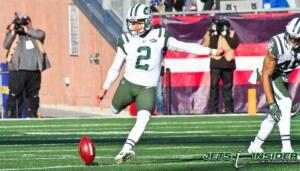 2018 Jets at Pats 56
