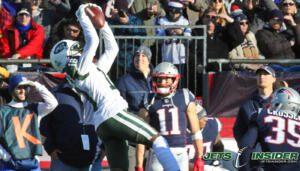 2018 Jets at Pats 58