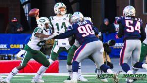 2018 Jets at Pats 65