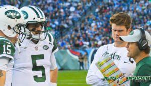 2018 Jets at Titans 46