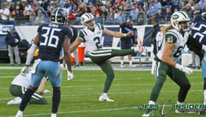 2018 Jets at Titans 51