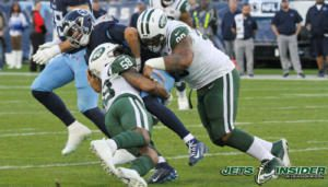 2018 Jets at Titans 52