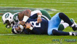 2018 Jets at Titans 53