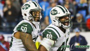 2018 Jets at Titans 59