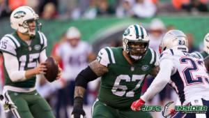 2018 Pats At Jets 20