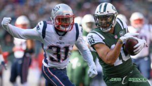 2018 Pats At Jets 29
