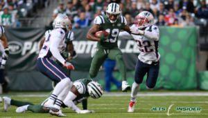 2018 Pats At Jets 31