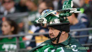 2018 Pats At Jets 32