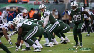 2018 Pats At Jets 42