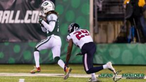 2018 Texans At Jets 21