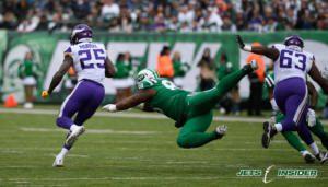 2018 Vikings at Jets 23