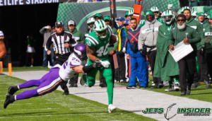 2018 Vikings at Jets 41