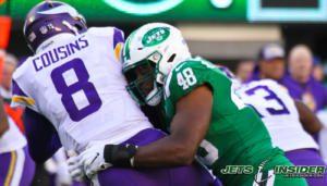2018 Vikings at Jets 50